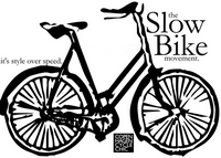 SlowBicycleSmall