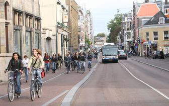 Img_0198_utrecht_biking