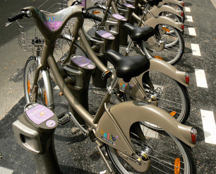 Paris_bikes_2