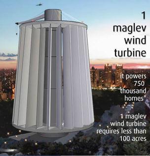 Maglev_wind_turbine_4