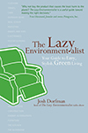 Hp_br_lazy_environmentalist_cov