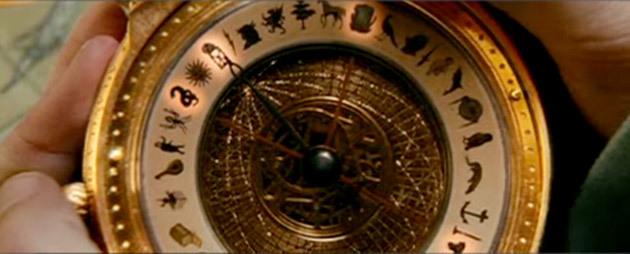 Golden_compass_630px