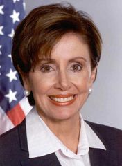 442pxnancy_pelosi_official_portra_2