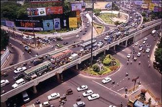 Chennaiflyover_2