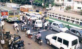 Chennaitraffic