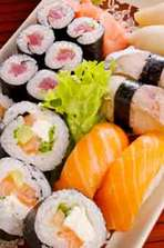 Sushi_assorted_225_2