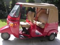 Bajaj_rickshaw