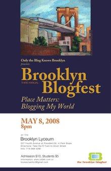 Blogfest_2