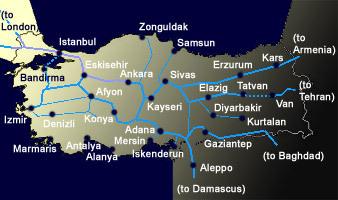 Turkeymap2